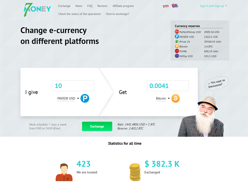 7money.co